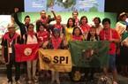 Hội NDVN dự hội nghị Phong trào nông dân quốc tế tại Tây Ban Nha