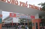 TT-Huế: Hàng chục phòng học trong trường bị ngân hàng niêm phong