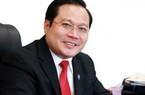 """""""Cặp bài trùng"""" Trầm Bê - Phan Huy Khang khiến Sacombank điêu đứng?"""