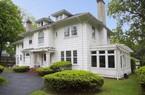 Mỹ: Rao bán nhà 370 mét vuông giá 10 đô la