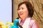 Cổ phiếu Điện Quang sụt giá, gia đình bà Thoa mất thêm 5 tỷ đồng
