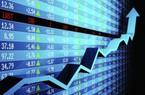"""""""Cổ phiếu vua"""" đỏ sàn, Sacombank lại tăng mạnh"""