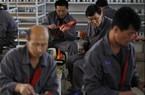 Quần áo Made in China được sản xuất ở… Triều Tiên