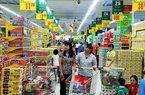 TS. Nguyễn Trí Hiếu: Chưa nghiên cứu kỹ, sao đã đề xuất tăng thuế VAT?