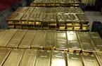 Kho vàng 200 tỷ USD, lớn nhất thế giới mở cửa sau 40 năm