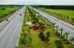 Ngắm 5 tuyến đường hơn 1 tỷ USD hiện đại nhất Thủ đô