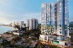 Condotel Đà Nẵng: Chỉ 1 dự án mở bán trong nửa đầu 2017