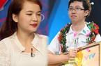 Nữ giám đốc bị từ chối hẹn hò và Nhật Minh Olympia hot nhất tuần