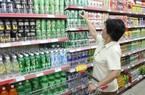 Tăng thuế VAT: Người dân sẽ mua nước giải khát với giá không tưởng?