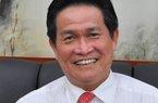 """Ông Đặng Văn Thành: """"Xưa nay, tôi làm nhà băng cũng vậy, tôi không sĩ diện"""""""