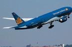 Nhiều chuyến bay tiếp tục bị hủy do bão số 10