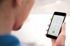 """Thiết lập tự động chặn các cuộc gọi """"rác"""" trên iOS"""
