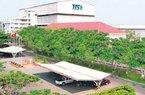 Bán hết cổ phần KCN Thành Thành Công, SBT sẽ đầu tư gì?