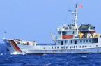 Việt - Trung đàm phán vòng 8 về vùng biển ngoài cửa Vịnh Bắc Bộ