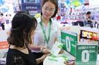 Ham mua sắm tiêu dùng, người Việt gánh núi nợ hơn 5 tỷ USD