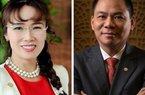 Tài sản tỷ phú Nguyễn Thị Phương Thảo bốc hơi hơn 470 tỷ đồng