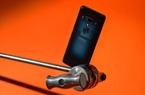 1.500 nhân viên HTC đối diện với khả năng bị sa thải