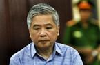 Dính đại án Phạm Công Danh, nguyên Phó Thống đốc Đặng Thanh Bình từ danh vọng đến tù tội
