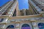 Hà Nội chỉ đạo kiểm tra kiến nghị của chủ đầu tư chung cư Hòa Bình Green City