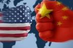 """Trung Quốc nổi """"cơn thịnh nộ"""", lập tức giáng đòn trả đũa Mỹ"""