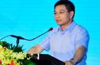 """Ai sẽ thay ông Nguyễn Văn Thắng ngồi """"ghế nóng"""" VietinBank?"""