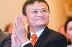 """Jack Ma lấy lại ngôi vương châu Á sau thời gian dài bị """"đè đầu cưỡi cổ"""""""