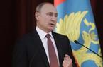 NATO áp sát biên giới Nga, Putin cảnh báo sẽ đáp trả