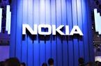 Bạn có nhớ ngày Apple vượt mặt Nokia trên thị trường smartphone toàn cầu?
