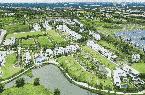 Khang Điền chuyển nhượng đất ở quận 9 thu về 284 tỷ đồng