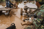 Vỡ đập khủng khiếp ở Lào: Số người chết thực sự là bao nhiêu?