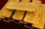 Bí mật về nơi cất giữ kho vàng khổng lồ 2.000 tấn của Nga