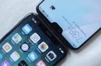Apple bị lu mờ trước smartphone từ công ty Trung Quốc