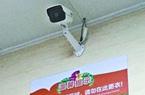 Công viên nước TQ lắp 4 camera trong phòng thay đồ của nữ