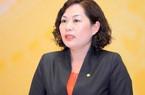 Sky Mining bị tố lừa đảo, Phó Thống đốc NHNN nói gì về tiền ảo?