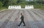 Báo Mỹ tố Nga giúp Triều Tiên lách lệnh trừng phạt