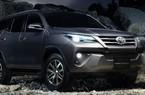 Ô tô nhập từ Thái Lan, Indonesia tăng vọt, giá 430 triệu đồng/chiếc