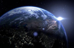 Thảm họa chấm dứt nền văn minh nhân loại đang đến rất gần?