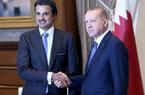 """Không phải Putin, đây là """"đại gia"""" rót 15 tỷ USD cứu Thổ Nhĩ Kỳ"""