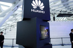 Huawei: Thương hiệu Trung Quốc sắp vượt mặt Apple?