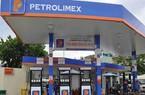 Từ 31.8: Petrolimex sẽ giảm 300 đồng/lít xăng và dầu