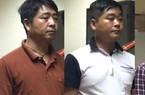 Bộ Công an khởi tố giám đốc sai phạm khi nhập phế liệu vào Việt Nam