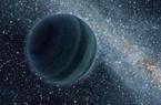 Hành tinh 9 có thể gây thảm họa với Trái đất thực sự tồn tại?