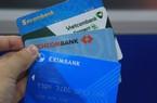 Ngân hàng phải cung cấp thông tin của khách: Có lo thiếu minh bạch, tùy tiện?
