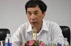 Thủ tướng Malaysia huỷ dự án tỷ USD vốn ODA Trung Quốc và chuyện ở tỉnh Trà Vinh