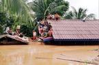 Sau sự cố vỡ đập, Lào vẫn tiếp tục xây thủy điện Pắc Lay