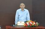 Bí thư Đà Nẵng: Ngăn chặn lao động nước ngoài nhập cư trái phép