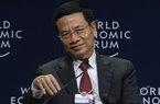 Quyền Bộ trưởng Nguyễn Mạnh Hùng: CMCN 4.0 là cách mạng về tư duy