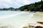 Hòn đảo dù mất điện 12 tiếng mỗi ngày vẫn hút khách ở Kiên Giang