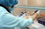 Việt Nam sắp sản xuất thành công 2 vắc xin mới