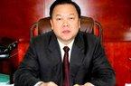"""Ông Nguyễn Hoàng Anh và """"Siêu ủy ban"""" quản lý 1,5 triệu tỷ trước """"giờ G"""""""
